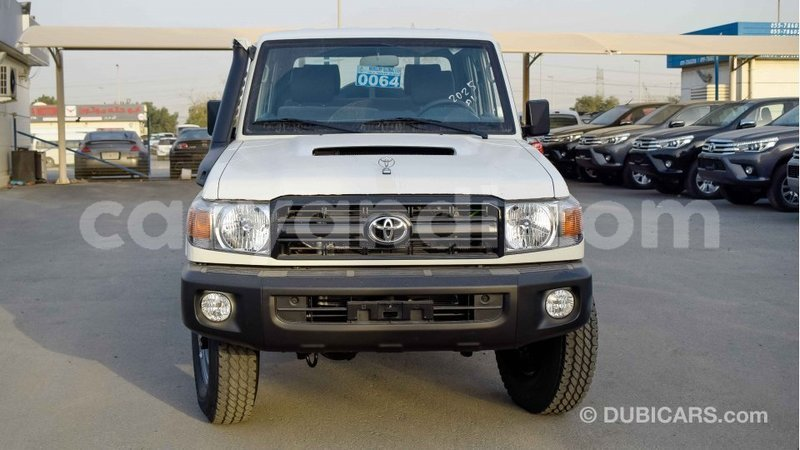 Big with watermark toyota land cruiser zambia import dubai 9217