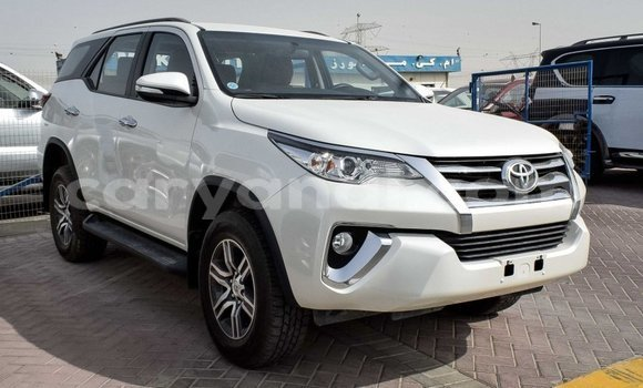 Medium with watermark toyota fortuner zambia import dubai 9279