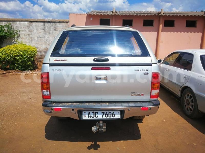 Big with watermark toyota hilux zambia lusaka 9331