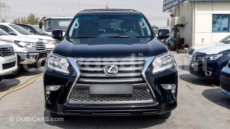 Big with watermark lexus gx zambia import dubai 9335
