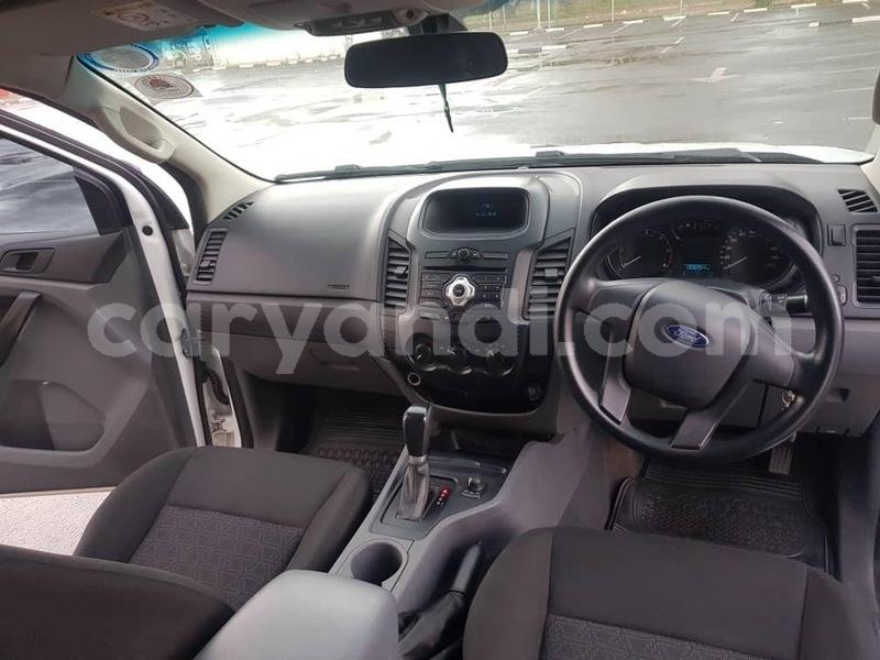Big with watermark ford ranger zambia lusaka 9336