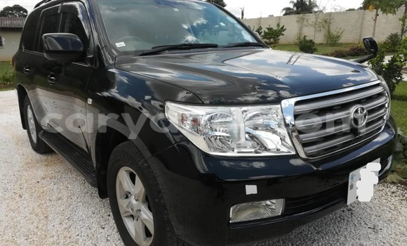 Medium with watermark toyota land cruiser zambia lusaka 9340