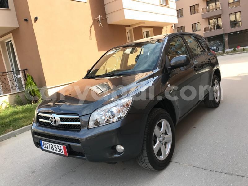 Big with watermark toyota rav4 zambia lusaka 9356
