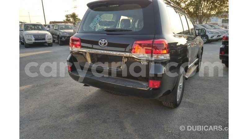 Big with watermark toyota land cruiser zambia import dubai 9360