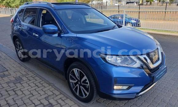 Medium with watermark nissan x%e2%80%93trail zambia livingstone 9382