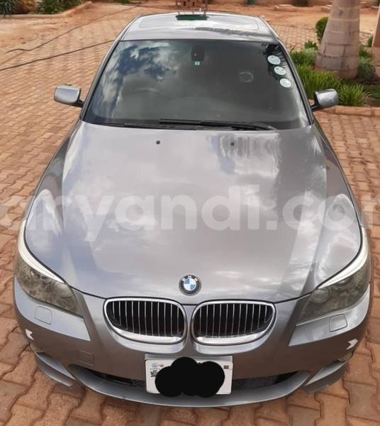 Big with watermark bmw 5%e2%80%93series zambia lusaka 9428