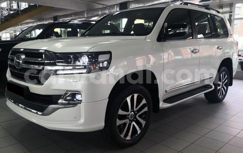 Big with watermark toyota land cruiser zambia lusaka 9430