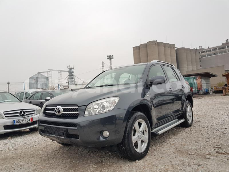 Big with watermark toyota rav4 zambia lusaka 9431