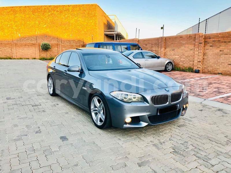 Big with watermark bmw 5%e2%80%93series zambia lusaka 9575