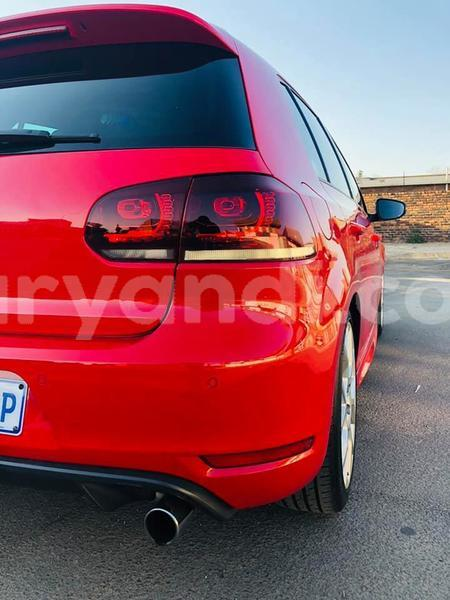 Big with watermark volkswagen golf gti zambia lusaka 9580