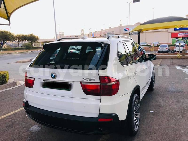 Big with watermark bmw x5 zambia lusaka 9583