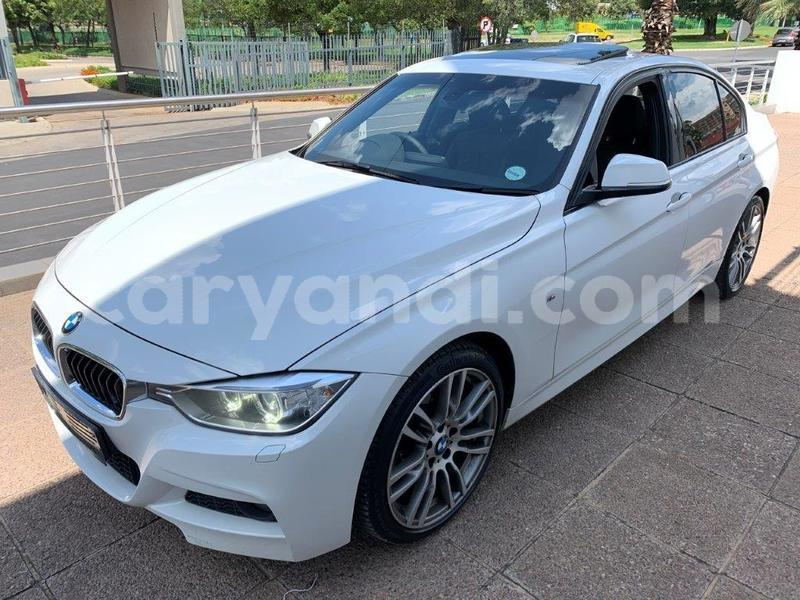 Big with watermark bmw 3%e2%80%93series zambia lusaka 9587