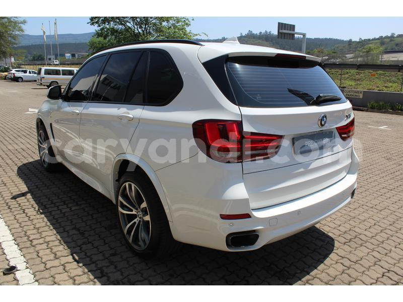 Big with watermark bmw x5 zambia chingola 9597