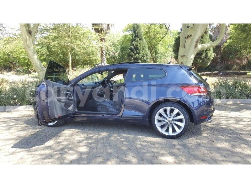 Big with watermark volkswagen scirocco zambia lusaka 9600