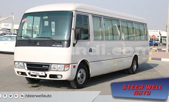 Medium with watermark mitsubishi l400 zambia import dubai 9614