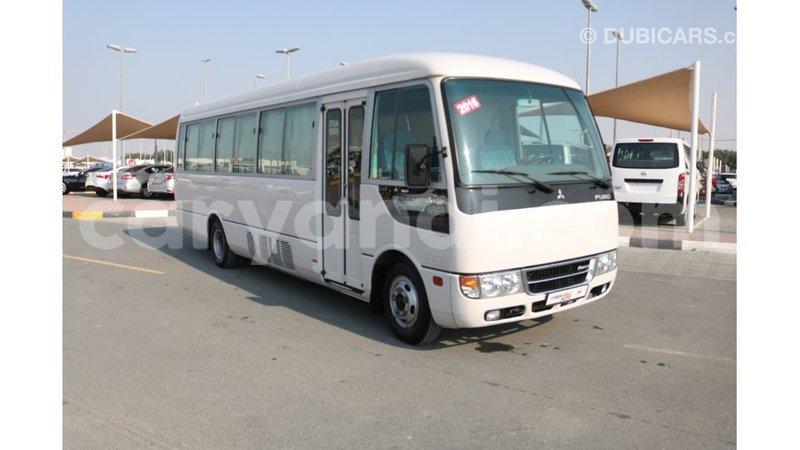 Big with watermark mitsubishi l400 zambia import dubai 9614