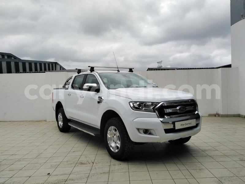Big with watermark ford ranger southern mazabuka 9632