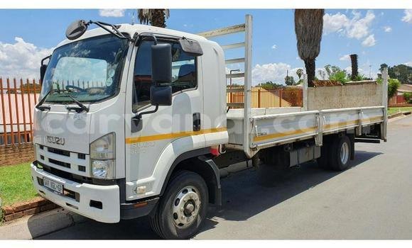 Medium with watermark isuzu ftr 850 southern mazabuka 9641