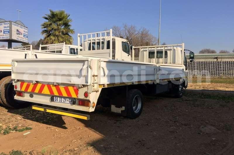 Big with watermark hino 300 series zambia chingola 9650