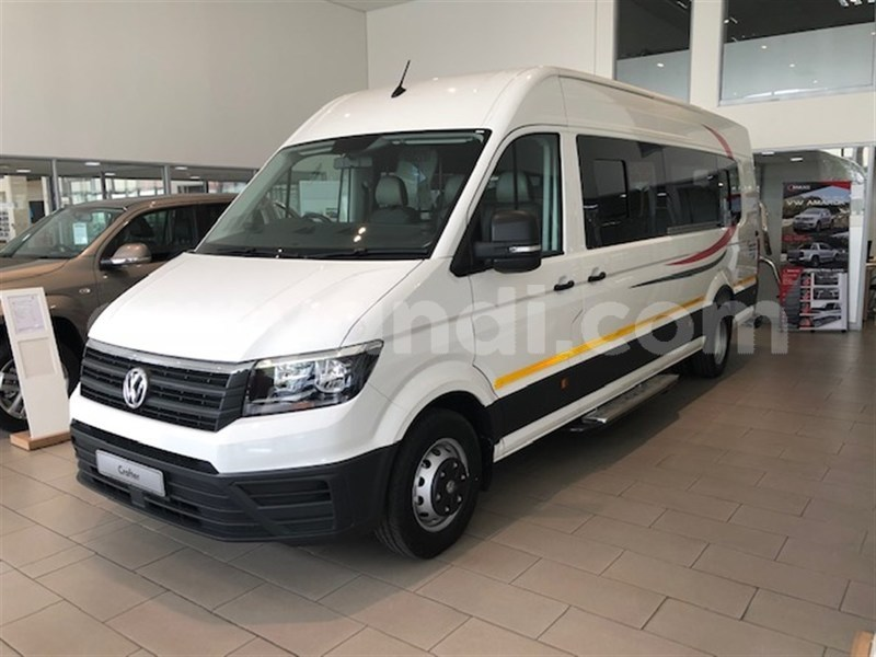 Big with watermark volkswagen caravelle zambia chipata 9660
