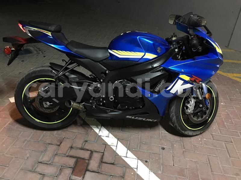 Big with watermark suzuki gsx%e2%80%93r zambia lusaka 9664