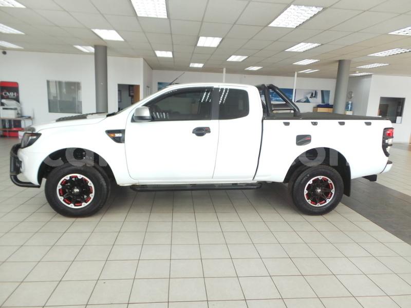 Big with watermark ford ranger zambia kitwe 9671