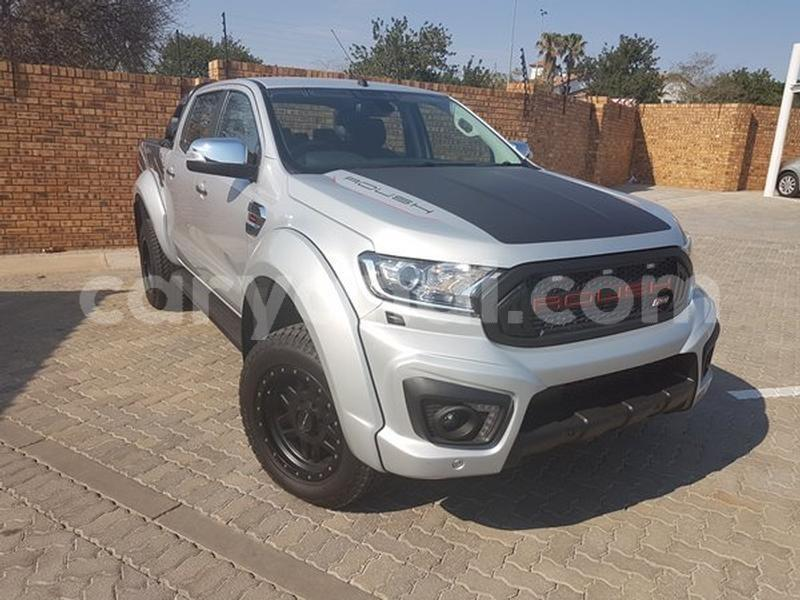 Big with watermark ford ranger zambia kabwe 9674