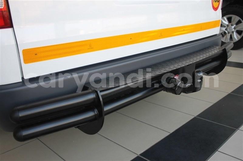 Big with watermark toyota sprinter zambia livingstone 9678