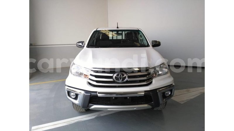 Big with watermark toyota hilux zambia import dubai 9685