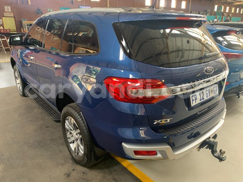Big with watermark ford everest southern mazabuka 9693
