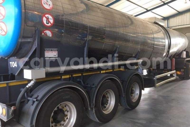Big with watermark scania r420 zambia livingstone 9704