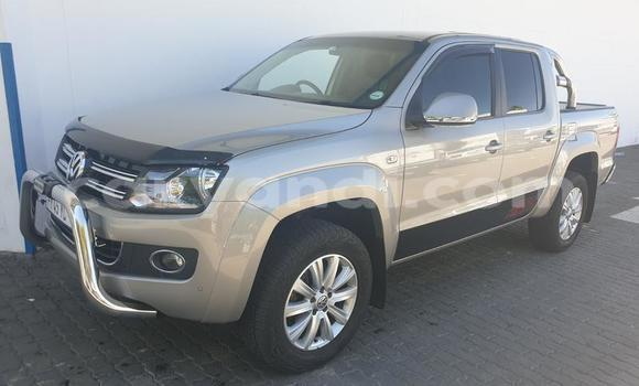 Medium with watermark volkswagen amarok southern mazabuka 9711