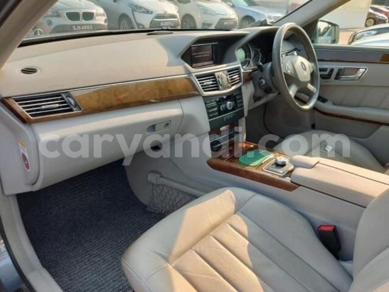 Big with watermark ford ranger zambia lusaka 9715