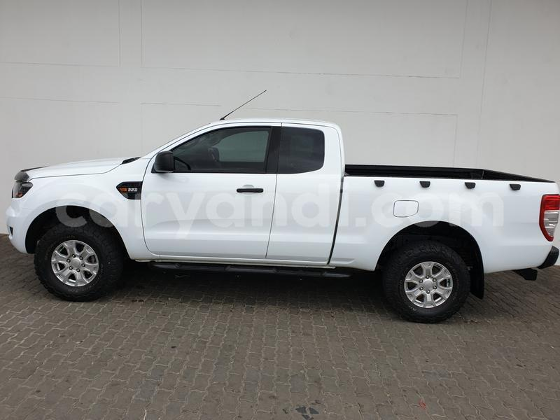Big with watermark ford ranger southern mazabuka 9724