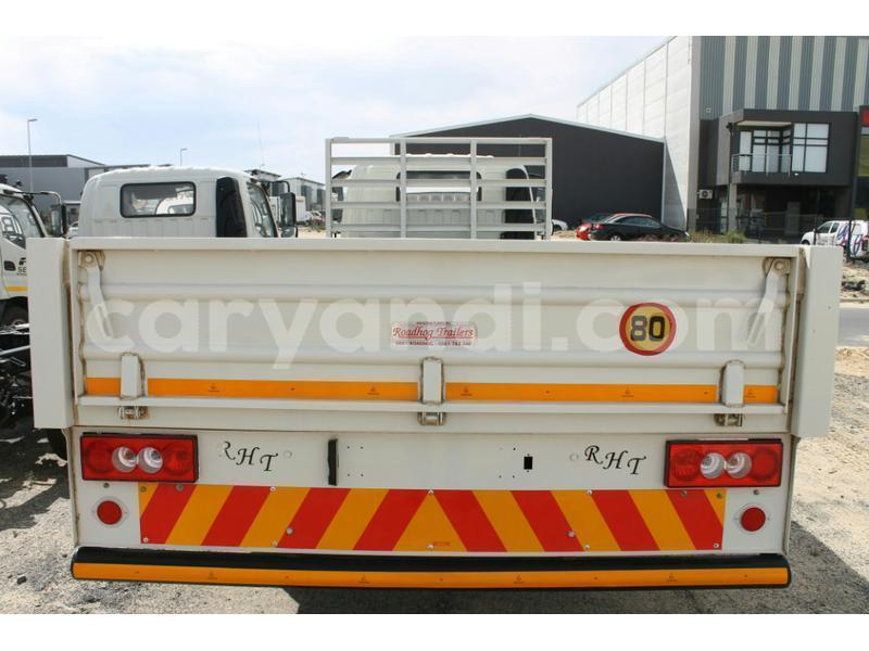 Big with watermark mercedes%e2%80%93benz 117 southern mazabuka 9727