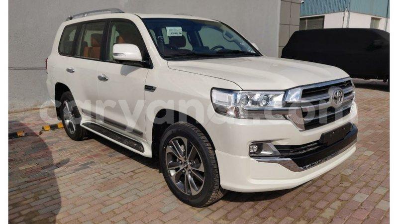 Big with watermark toyota land cruiser zambia import dubai 9728