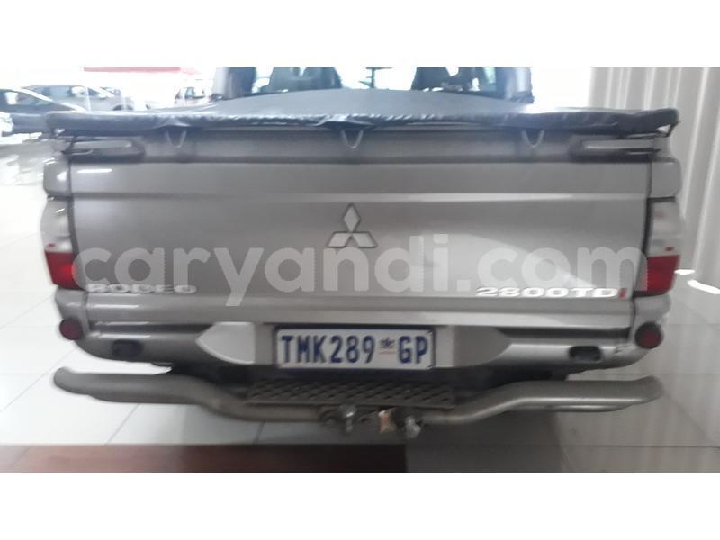 Big with watermark mitsubishi colt zambia lusaka 9731
