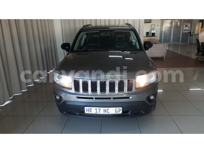 Big with watermark jeep compass zambia lusaka 9734