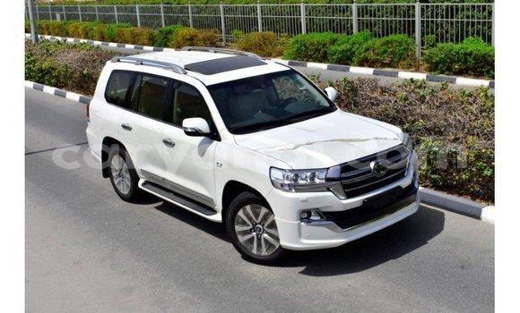 Medium with watermark toyota land cruiser zambia import dubai 9755