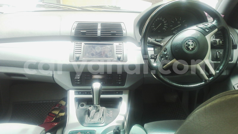 Big with watermark interior