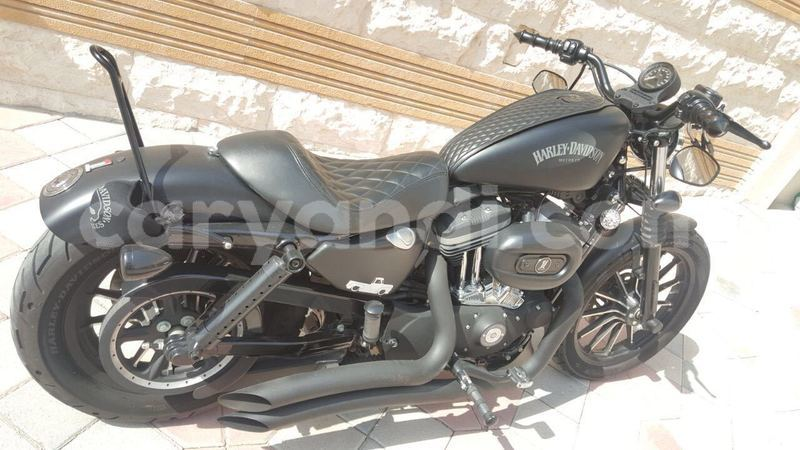 Big with watermark harley davidson iron southern choma 9808