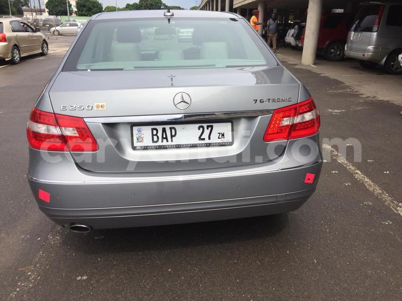 Big with watermark mercedes%e2%80%92benz e%e2%80%93class zambia lusaka 9817