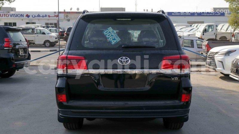 Big with watermark toyota land cruiser zambia import dubai 9826