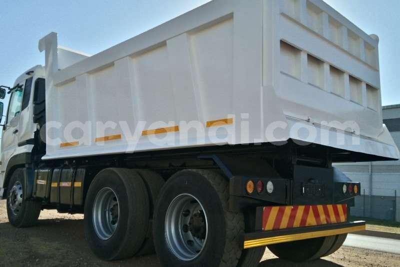 Big with watermark nissan ud zambia lusaka 9831
