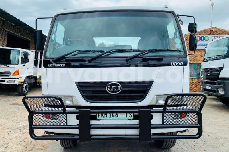 Big with watermark isuzu ftr 850 zambia lusaka 9833