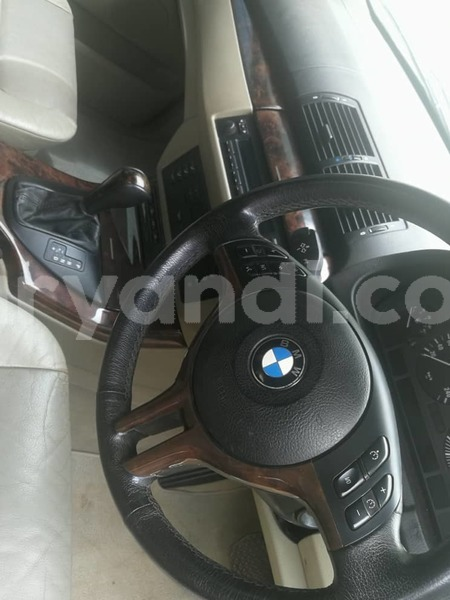 Big with watermark bmw x5 zambia lusaka 9835