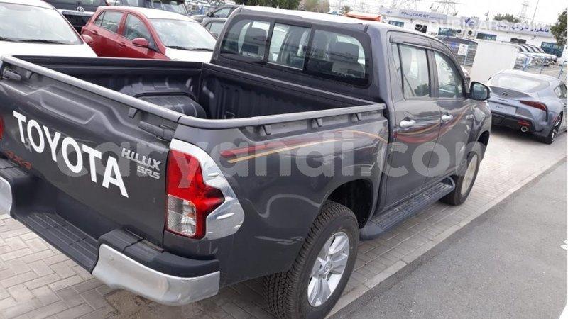 Big with watermark toyota hilux zambia import dubai 9853
