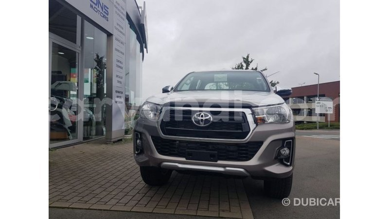 Big with watermark toyota hilux zambia import dubai 9855