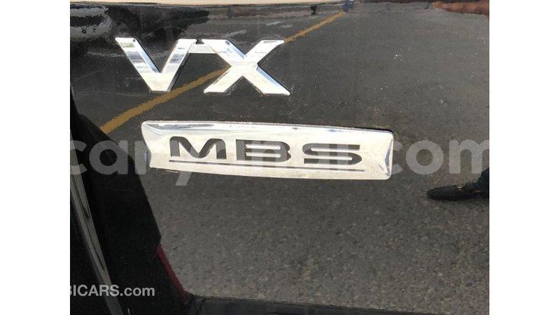 Big with watermark toyota land cruiser zambia import dubai 9879
