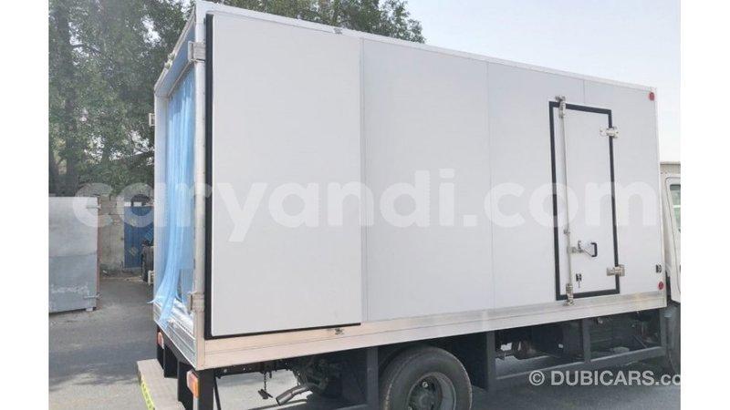 Big with watermark hino 300 series zambia import dubai 9882